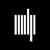 MIT Press Open
