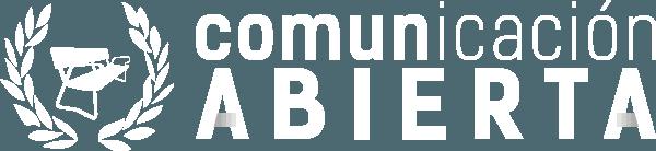 El Pub de Comunicación Abierta