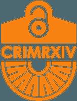 CrimRxiv