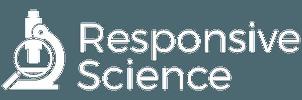 Responsive Science