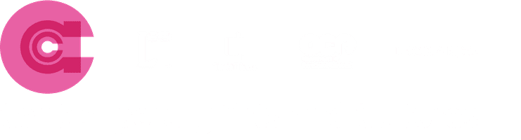 Contemporary Arts and Cultures