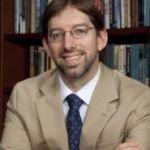 "<p><a href=""https://www.linkedin.com/in/john-randell-3840922/"">John Randell</a></p>"