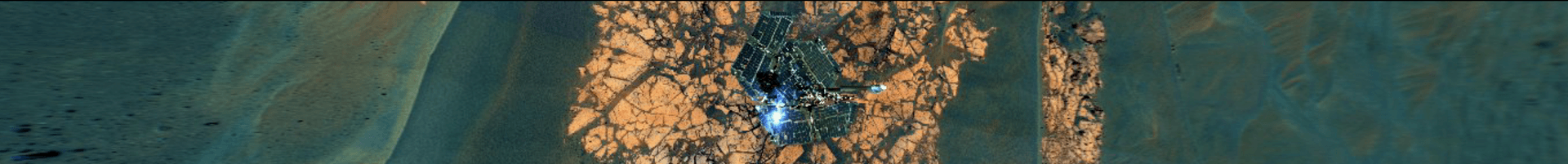 "<p>Figure 6. Archive.org.&nbsp;""NASA images,"" accessed January 9, 2020.&nbsp;<a href=""https://archive.org/details/nasa"">https://archive.org/details/nasa</a>.</p>"