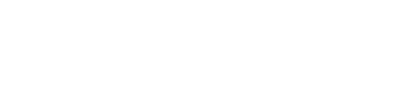 The Natural History Observer