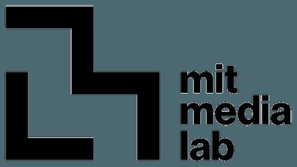 MIT Digital Currency Initiative