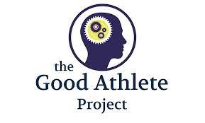 Good Athlete Project