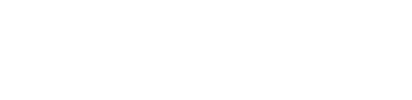 The Council on Extended Intelligence