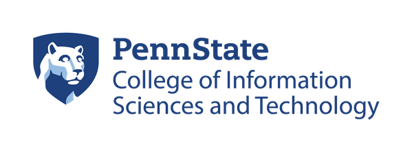 The Center for HCI at Penn State University