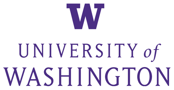 University of Washington Libraries