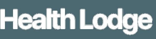HealthLodge