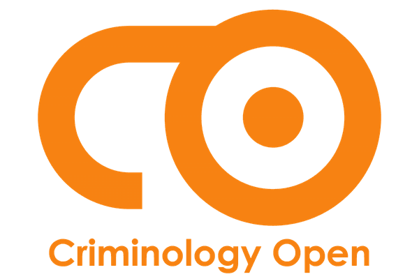 Criminology Open