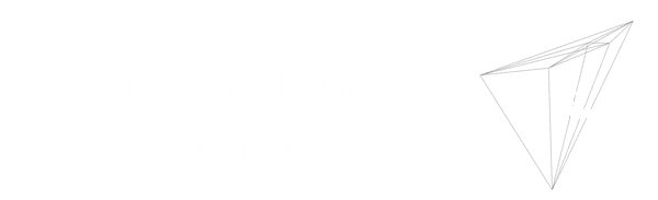 MIT Grand Challenge Participation Platform