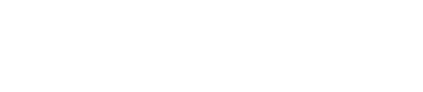 East African Journal of Information Science