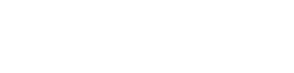 The Open Journal of Health Services Research