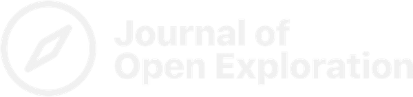 Journal of Open Exploration