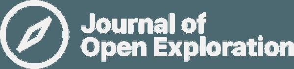 Journal of Open Exploration