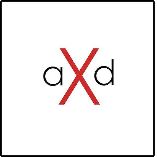 agingXdesign