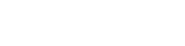 Bristol Innovation Review