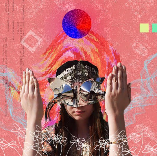 <p>Photo from Mirror | Mask by Marisa Jahn (2018), collage by Helios Design Lab.</p>
