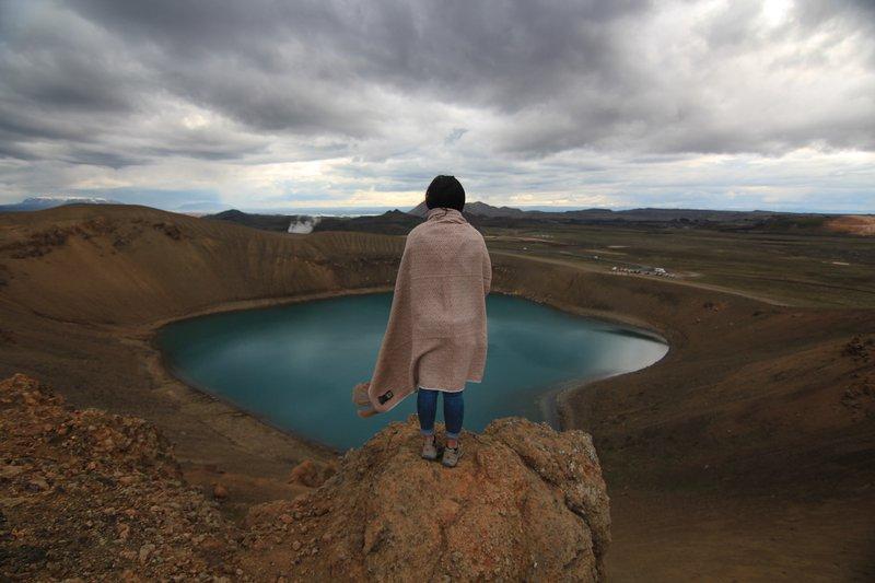 """<p><a href=""""https://www.zigzagonearth.com/krafla-viti-crater-iceland/"""">Krafla Viti Crater</a></p>"""