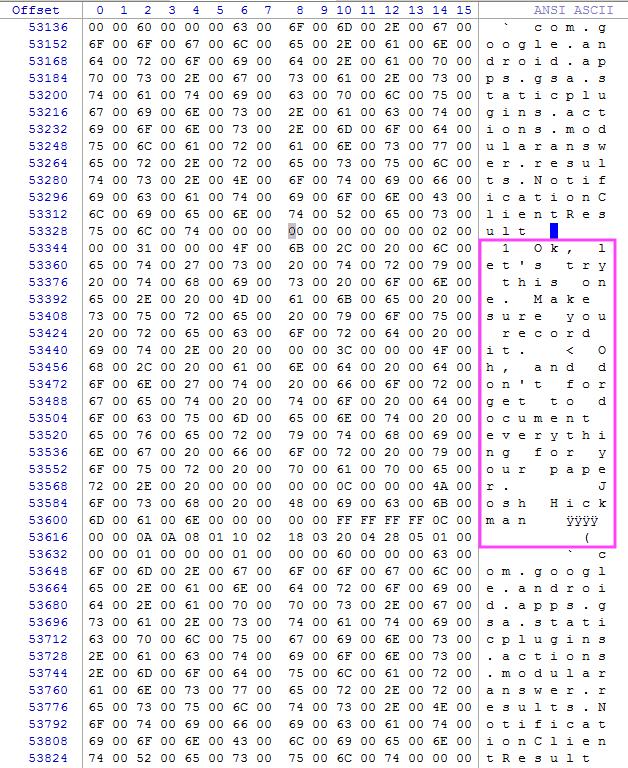 <p>Figure 25</p>