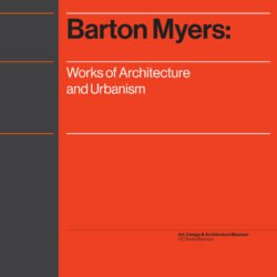 """<p class=""""""""><strong><a href=""""https://punctumbooks.com/titles/barton-myers-works-of-architecture-and-urbanism/"""">Barton Myers: Works of Architecture and Urbanism</a></strong></p><p class="""""""">Edited by&nbsp;<a href=""""https://punctumbooks.com/people/kris-miller-fisher/"""">Kris Miller Fisher</a>&nbsp;and&nbsp;<a href=""""https://punctumbooks.com/people/jocelyn-gibbs/"""">Jocelyn Gibbs</a></p>"""