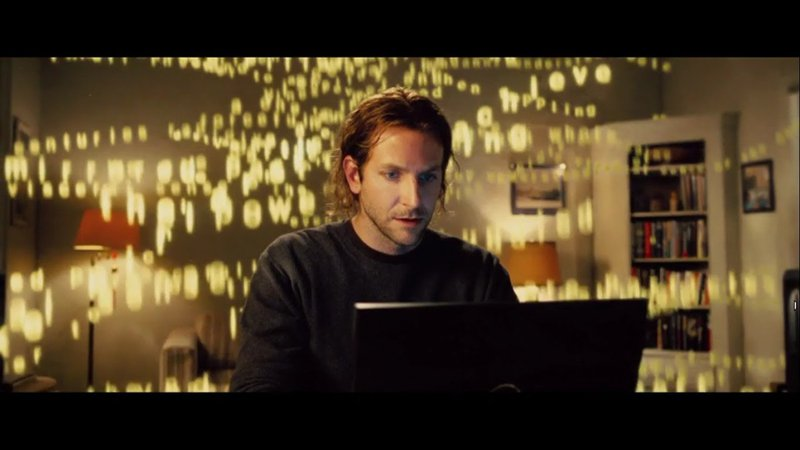 """<p class="""""""">In the movie/TV show Limitless, a drug called NZT unlocks the entire capacity of your brain, allowing you to remember anything you've ever heard, read, or seen.</p>"""