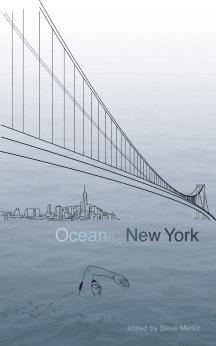 "<p><a href=""https://punctumbooks.com/titles/oceanic-new-york/"">Oceanic New York featuring Alison Kinney</a></p>"