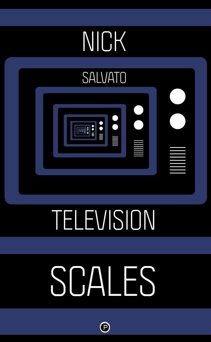 "<p class=""""><strong><a href=""https://punctumbooks.com/titles/television-scales/"">Television Scales</a></strong></p><p class="""">by&nbsp;<a href=""https://punctumbooks.com/people/nick-salvato/"">Nick Salvato</a></p>"
