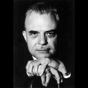 <p>Milton H. Erickson is considered to be the father of modern hypnotherapy.</p>