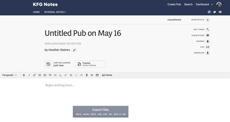 <p>A brand new Pub</p>