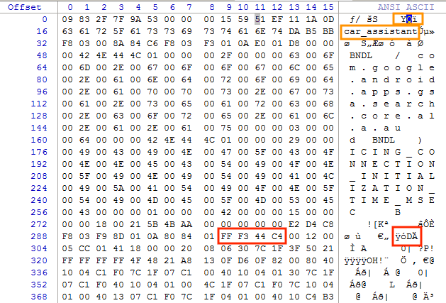 <p>Figure 20</p>