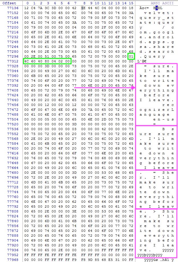 <p>Figure 27</p>