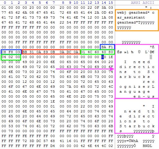 <p>Figure 19</p>
