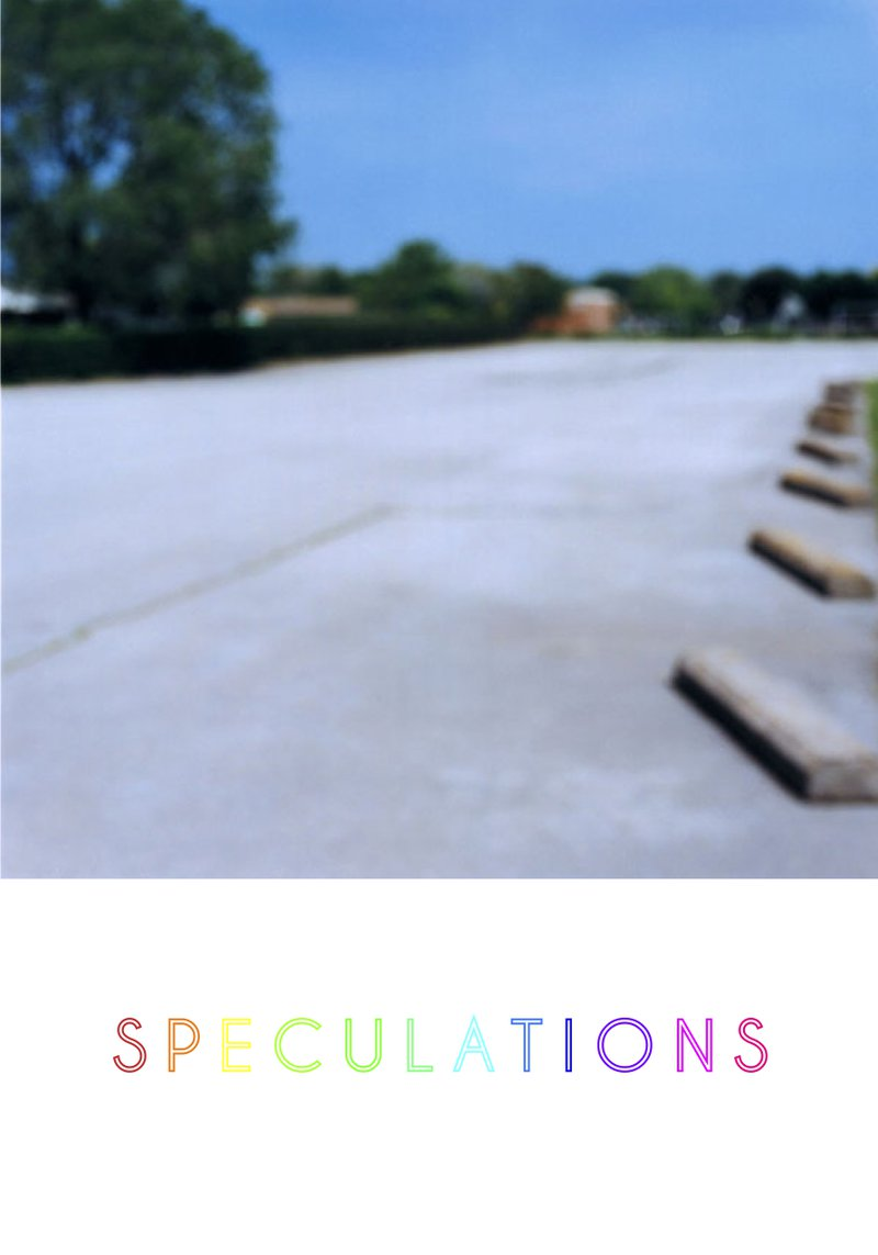 """<p><a href=""""https://punctumbooks.com/titles/speculations-iii/"""">Speculations III</a></p>"""