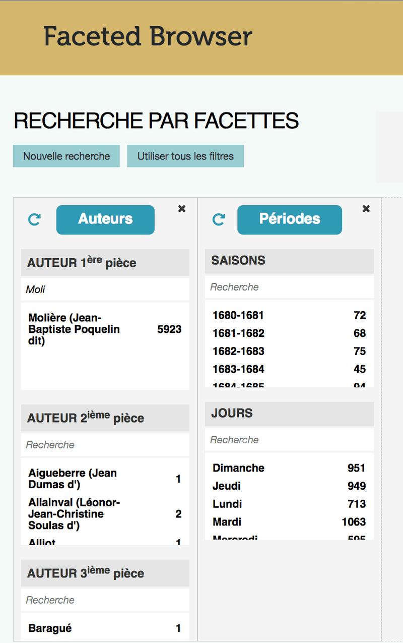 """<p>  </p><p>—</p><p>Figure 4. <a href=""""https://www.cfregisters.org/fr/nos-données/faceted-browser"""">Recherche par facettes</a>, Projet RCF.</p>"""