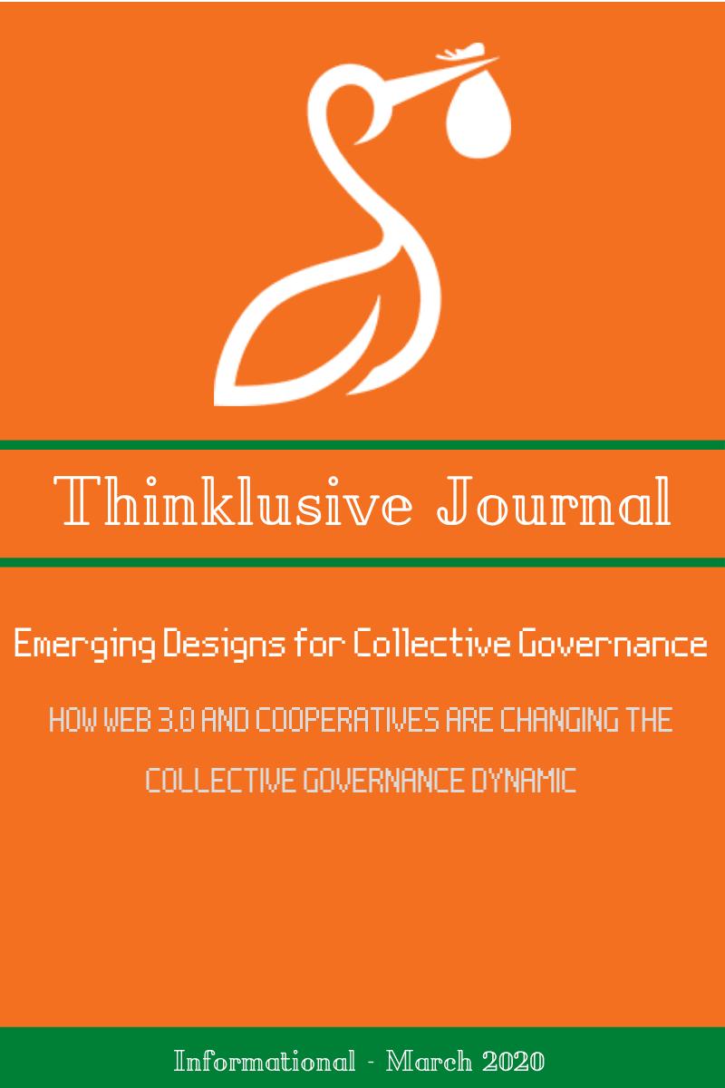 <p><em>Emerging Designs for Collective Governance Infographic</em></p>