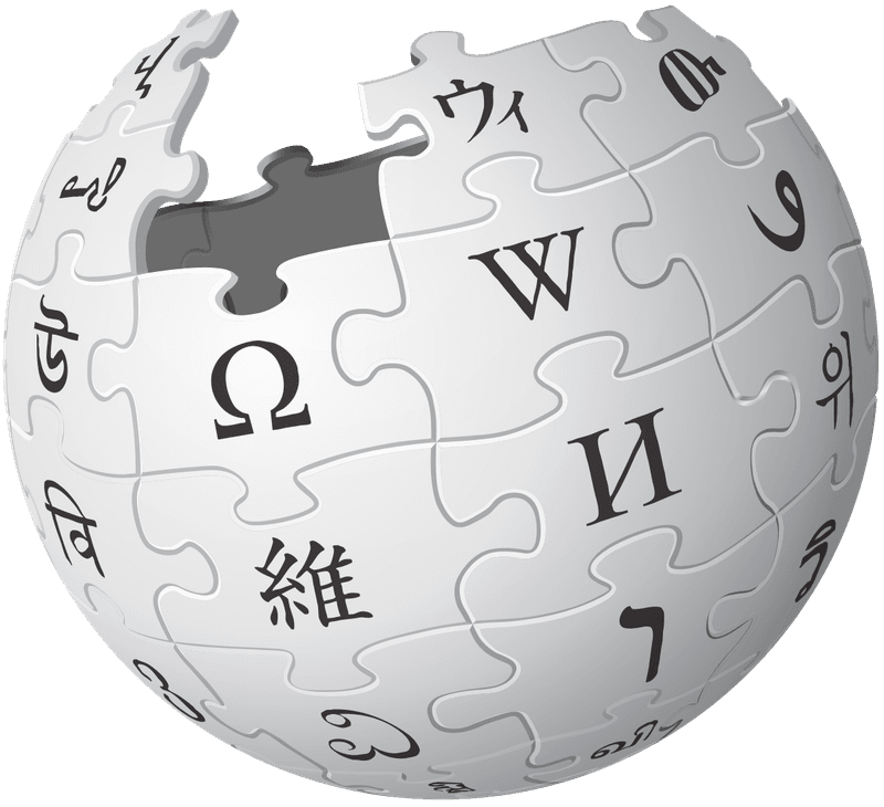 <p>—Two Perspectives on Wikipedia—</p>